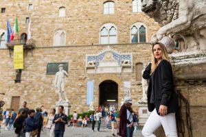Firenze: 3 cose caratteristiche da vedere assolutamente!