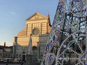 Capodanno a Firenze 2020!!! Cosa fare??? Tutte le info!